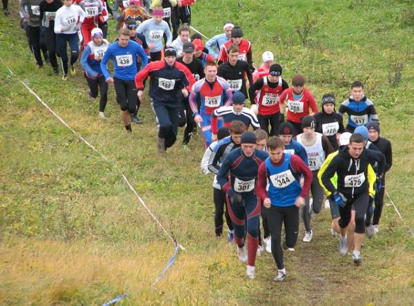 марафон альтернативный адрес зеркало новый сайт бесплатно