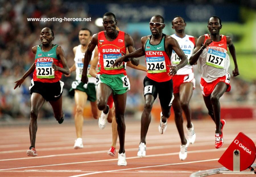 Порнуха на легкой атлетике 7 фотография