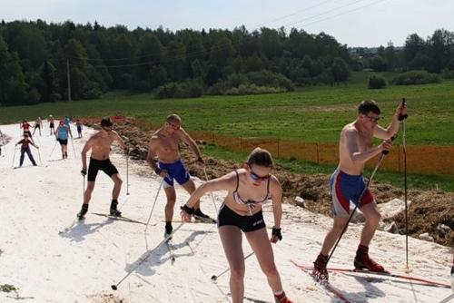 http://www.xcsport.ru/netcat_files/166/124/ski_may_chodnya_2012_mid.jpg