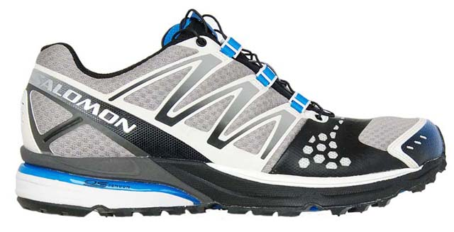 Salomon XR Crossmax Neytral