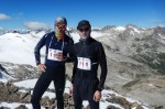 Elbrus Mountain Race. 113 км за 32 часа.