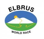 ElbrusWorldRace